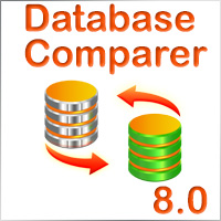 Database Comparer Tools 8.0