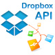 Download Dropbox API for Delphi