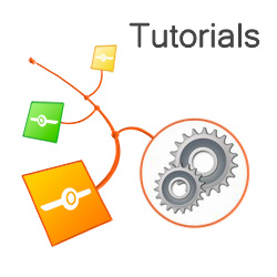 Clever Internet Suite Tutorials